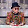 """Вячеслав Зайцев появился в эфире """"Модного приговора"""" и вызвал противоречивую реакцию зрителей"""