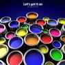 Ученые выяснили, какой цвет неприятен большинству людей