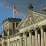 Партия Меркель победила на парламентских выборах в Германии