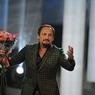 Зрителям вернут деньги за билеты за несостоявшийся концерт Стаса Михайлова