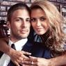 О новой возлюбленной бывшего мужа Виктории Бони слагают легенды