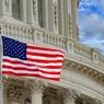В США одобрили антироссийские санкции за помощь Сирии