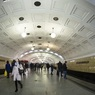 В Москве со 2 января подорожает проезд в общественном транспорте