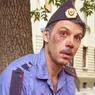 ОП боится, что сокращенные полицейские уйдут в бандиты