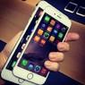 ФБР взяло и взломало айфон террориста, не дожидаясь помощи  Apple