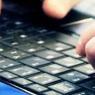 """Microsoft изобрела """"жестовую"""" клавиатуру (ВИДЕО)"""