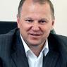 Путин уволил калининградского губернатора Цуканова