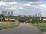 """Чехия исключит """"Росатом"""" из числа участников тендера на достройку АЭС"""