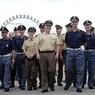 Следствие авиакатастрофы глазами французов: жандармы прибыли в РФ