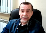 Лев Пономарев объявил о ликвидации своей организации