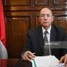 В Египте экс-министр сельского хозяйства получил 10 лет тюрьмы