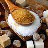 Эксперты назвали лучшие заменители сахара