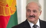 Александр Лукашенко предложил России вступить в состав Белоруссии