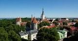 Эстония может ввести безвизовый режим с Россией