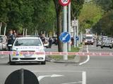 Премьер Новой Зеландии назвала число погибших при стрельбе в мечетях