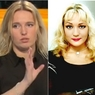 Любовница мужа Татьяны Булановой пришла с исповедью на телешоу
