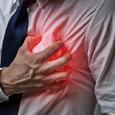 Ученые выяснили, что алкоголь продлевает жизнь людям с больным сердцем