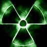 В сибирской школе выявлен недопустимый уровень радиации