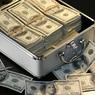 Мутко заявил о планах России выплатить половину штрафа МОК