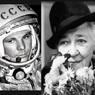 Найдено уникальное письмо Фаины Раневской о гибели Юрия Гагарина