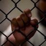 Вооруженный зэк взял в заложники замначальника французской тюрьмы