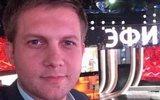 """Борис Корчевников стал руководителем канала """"Спас"""", а """"Прямой эфир"""" закроют навсегда"""
