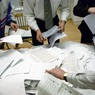 СК возбудил уголовное дело о фальсификации выборов в Красноярске