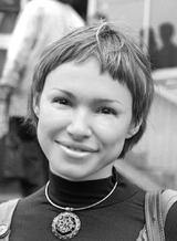 Следствие по делу об убийстве журналистки Кабановой завершено