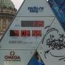 Россия лишилась ещё двух медалей нате Олимпиаде в Сочи