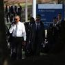 Президент Филиппин официально нецензурно обругал Барака Обаму