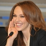 Меладзе дал первые комментарии по поводу беременности Джанабаевой