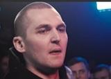 Супругу украинского рэпера задержали после обнаружения его останков в петербургской квартире