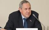 Суд отказался арестовывать депутата Госдумы Белоусова
