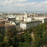 Прокуратура Болгарии заподозрила в шпионаже двух российских дипломатов