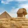 Египет: в автоаварии под Шарм Эль Шейхом погиб российский турист