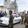 Ростуризм дал рекомендации россиянам на Шри-Ланке
