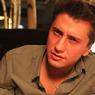Прилучный снова отреагировал на слова сплетников о романе с Карпович