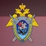 Расследование убийства Егора Щербакова завершено - СКР