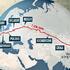 Китайские поезда как инструмент геополитики 21-го века