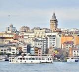 В Турции вводят новые ограничения - теперь даже гулять там разрешат не везде