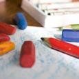 Забытая в сугробе воспитателями детсада девочка умерла в Новой Москве
