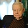 """Табаков о выступлении Райкина: """"он говорит о том, что наболело"""""""
