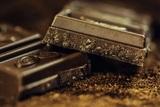 Врач назвала полезное количество шоколада в день