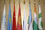 Беларусь может взять на себя председательство в СНГ
