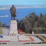 В Ленинском мемориале Ульяновска запретили проводить корпоративы