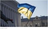 Депутат Верховной Рады предложил сформировать делегацию для посещения Парада Победы в Москве