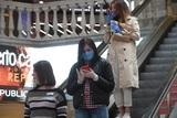 Выяснилась причина стрельбы в торговом центре Сызрани, и она тривиальна