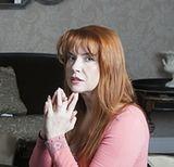 """""""Жизнь никогда не будет прежней: у Веры Сотниковой умерла мама"""