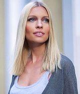 Фабрикантку Катю Ли заменила мобильная блондинка