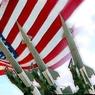 Пентагон намерен разместить на Аляске еще один радар системы ПРО